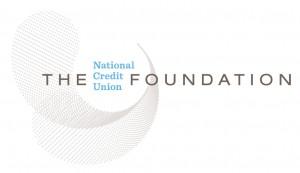 NCUF_logo_20Darker