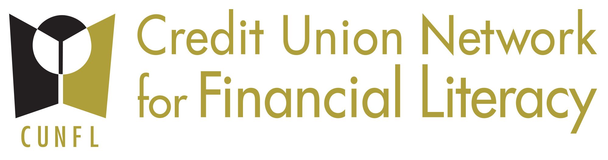Credit Union Network for Financial Literacy