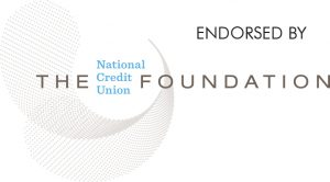 Endorsed by NCUF
